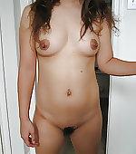 tits small nipples