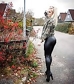 leggings anna