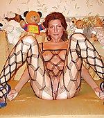 bodystockings