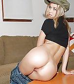 sexy ass sweet