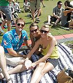wish picnic