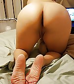 [f]or looking porn
