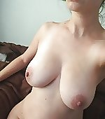 think tittie tuesday
