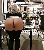 view full store