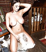 knees stacey poole