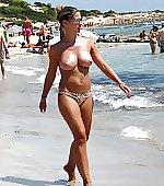 beaches wrong