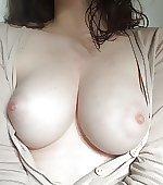 album tits shower