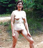 wife barbara