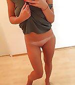 tan lines skype