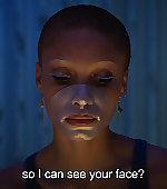 screenshot ghost shell