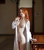 wood serena