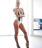 heels stripper epic