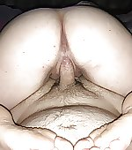 fuck wife full