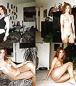mother masturbating