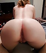 [f]uck think turned