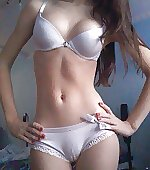 underwear fresh