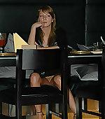 stud diner