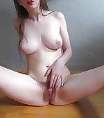 [f] open legs