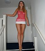 legs pic post