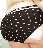 panties amp room