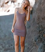tight_dress pic post