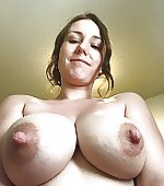 natural_tits pic post