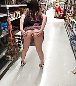 27 aisle