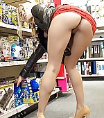 store grocery