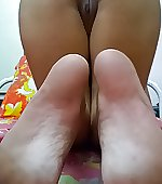 first time pussy