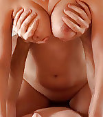 boob grab perfect
