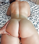 tiffany capotelli