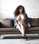xpost cmon /r/boobs