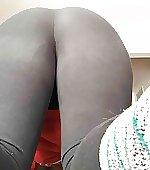 avorite pair