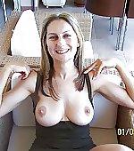 nice tits incredibly