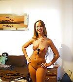 sexy girl xpost