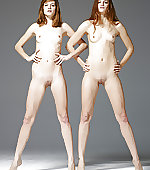 twin_girls pic post