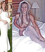 Bride onoff