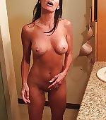Shower album