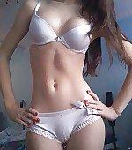 Fresh underwear
