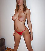 Image topless