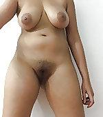 Hot wife f