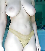Image big
