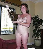 Naked fit together