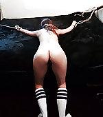 Punishment or