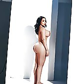 Paige jordae