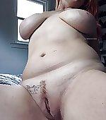 Hope you like it