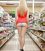 Samantha rone in