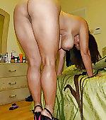 Nice ass and nice