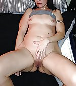 Would you fuck my